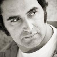 David Hernández (Dabo)